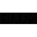 BLUM-LOGO-N
