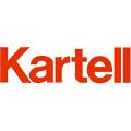 kartel-logo