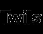 letti-twils-cei-arredamenti-torino-logo