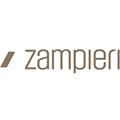 logo-zampieri