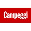 logo_campeggi_0