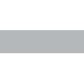 logo_labbate