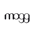 mogg-logo
