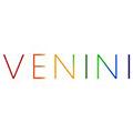 venini-logo-200x100